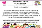 2021-04-01 comunicado.png
