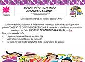 INVITACION CONSEJO 2020.png