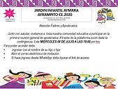 2020-07-02 reunion apoderados.png