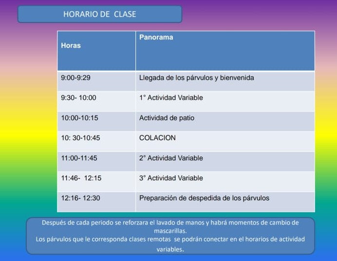 horario clase 2021.jpeg