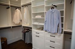 M Closet 1