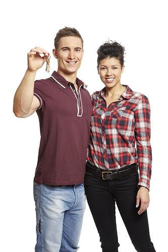 couple with key 2.jpg