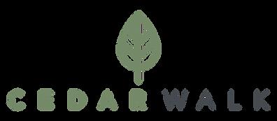 CEDAR-WALK-LOGO-FOR-WEB-LARGE.png