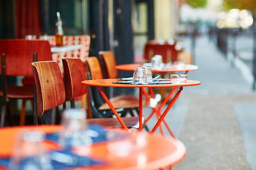 Outdoor Cafe.jpeg