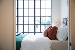 Sec Bed 4