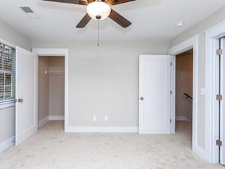 InteriorPhoto (8).jpg