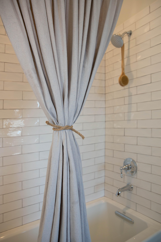 Sec Bath 3