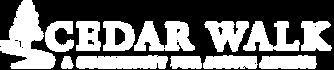cedar walk logo white.png