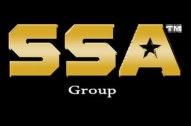 Logo原本.png