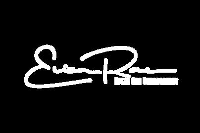 eliza-rae-white-lores.png