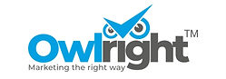 Owlright logo White Box.jpg