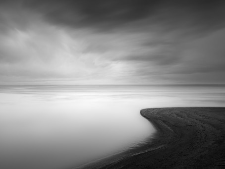 """defining the """"subject"""" in fine art photography"""