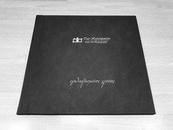 album_cover_GR_wix.jpg