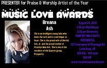 Breana - P&W.jpg