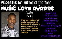 Stephon - Author.jpg