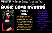 Pat - Praise Dancers.jpg