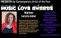 Marlena - Contemporary.jpg