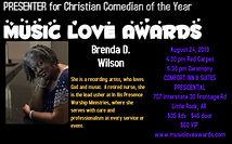 Brenda - Comedian.jpg