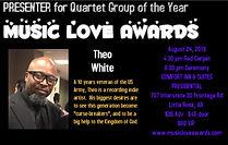 Theo - Quartet.jpg