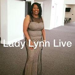 Lady Lynn.jpg