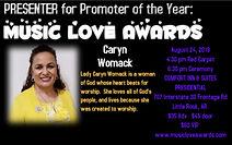Caryn - Promoter.jpg