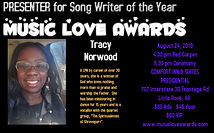 Tracey - Song Writer.jpg