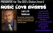 Larry - CEO Choice Awards.jpg