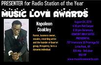 Napoleon - Radio Station.jpg