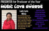 Lynn - Producer.jpg