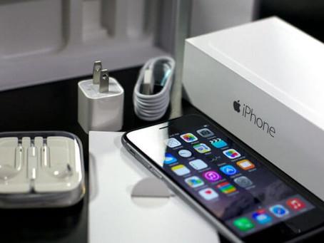 Apple'i 5 lisaseadet, mida peetakse parimateks