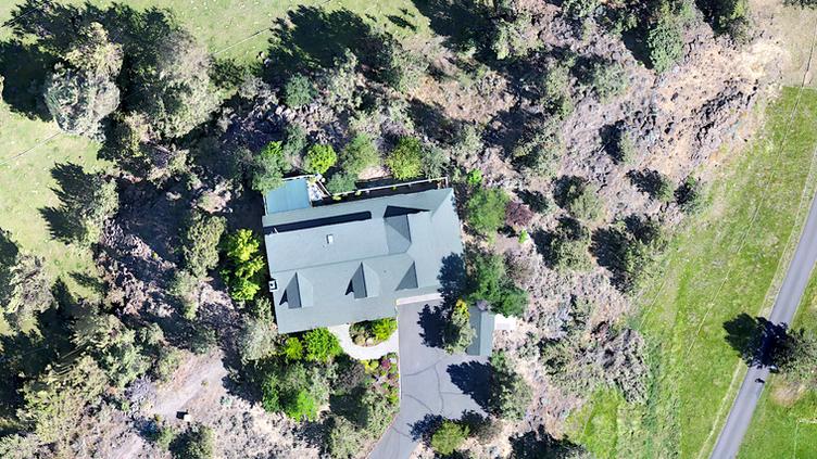 Redmond, Oregon Real Estate Listing