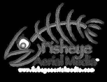 FISHEYE LOGO_WIX TRANSPARENT W TRDMK & W