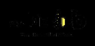 Spot Colour Logo w Tagline.png