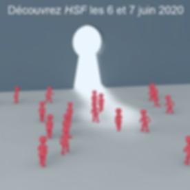 bonhomme serrure 2020 (02).png