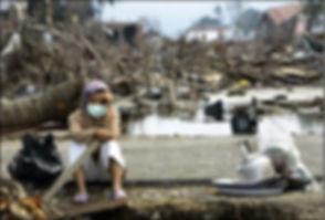 ro-HSF tsunami 04.jpg