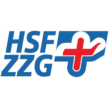 ro_HSF_logo_2014_carré.jpg