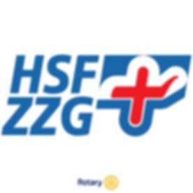 ro_HSF_logo_2014_carré_Rotary.jpg
