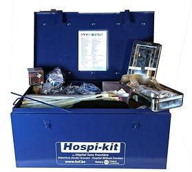 Hospi-kit LowR.jpg