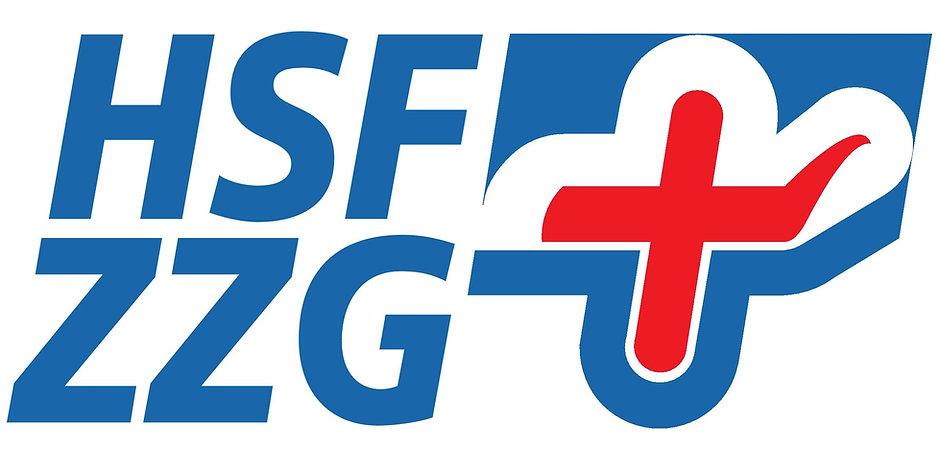 ro HSF logo 2014.jpg