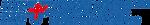 ro HSF logo transp + nom png.png