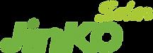 jinko-solar-logo.png