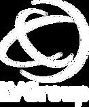 Logo LVGroup Bianco.png
