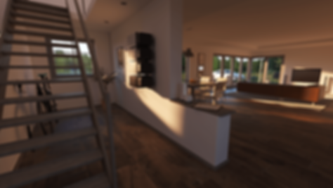 myreserve-staircase-1422x800.png