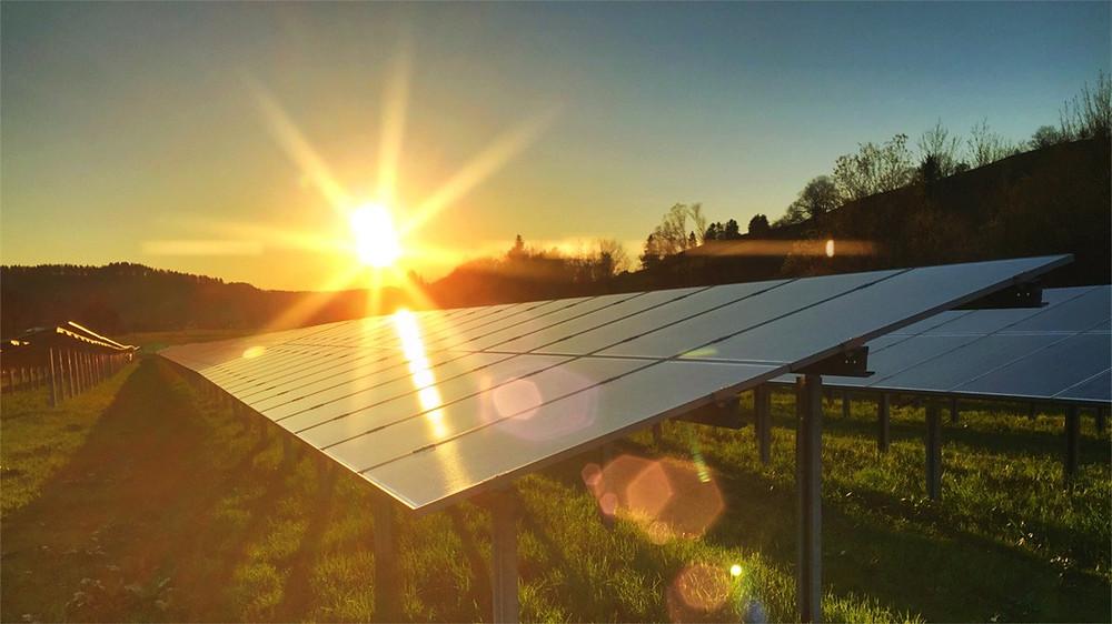 pannelli-solari, durata