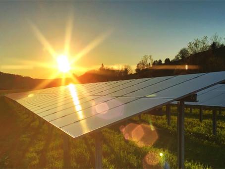 Pannello fotovoltaico, come calcolare il rendimento e la durata.