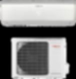 climatizzatore-viessmann-vitoclima-200s-