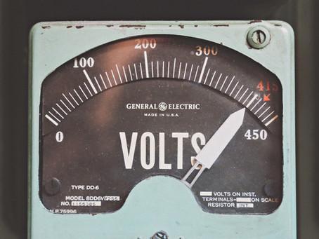 """Rinnovabili, è record in Italia. """"Coperto l'87% della domanda di elettricità"""""""