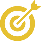icon_48.png