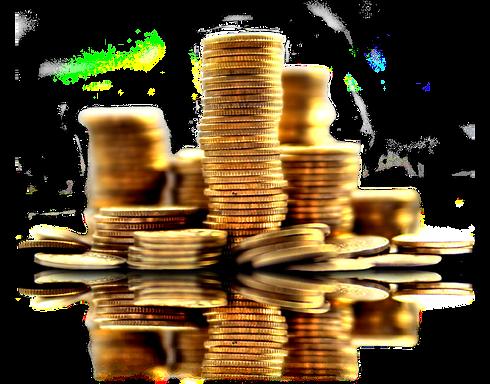 denaro.png