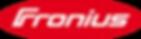 LVGroup è partner di Fronius